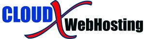Virginia Website Design Web Hosting Services SEO